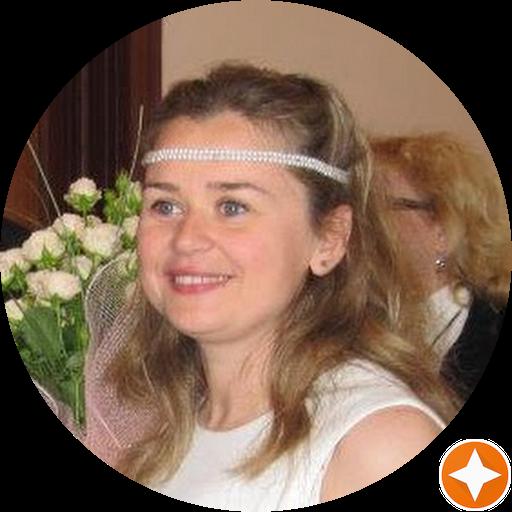 Sarah Stoianov