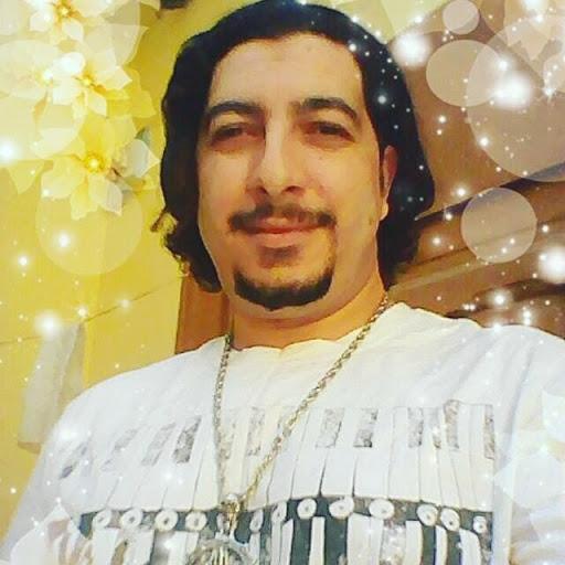 user Boudrika Zakaria apkdeer profile image