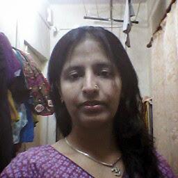 Google profileimage