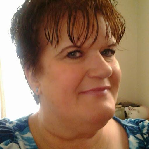 user Sherry Coleman apkdeer profile image