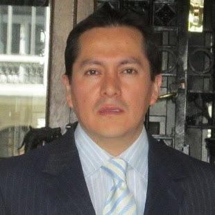 Camilo Espinoza Beas