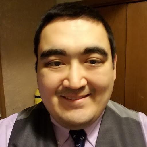 user Daniel Hymes apkdeer profile image
