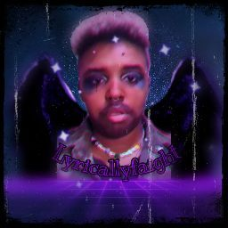 user Lyrically Faight apkdeer profile image