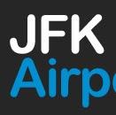 JFK Airport  Google+ hayran sayfası Profil Fotoğrafı