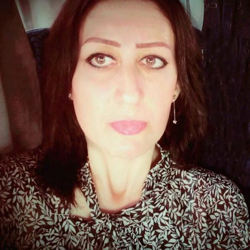 Zeynab Aliyeva Baysal