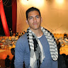 Hector David Ospina Mateos