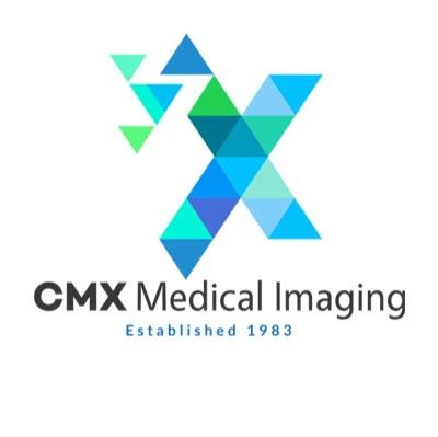 CMX Medical Imaging