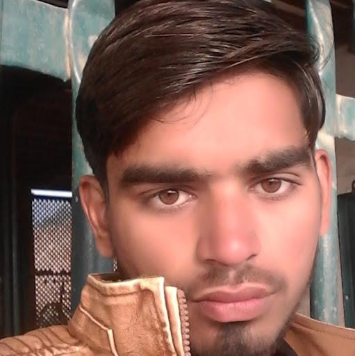 Kashif Bilal
