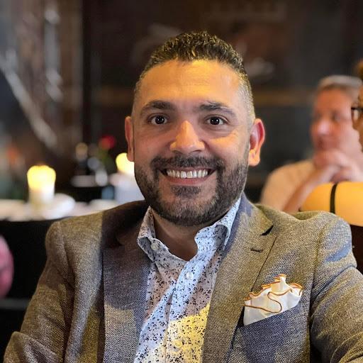 Mustafa Al Ani