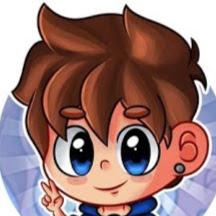 itsrex2's Avatar