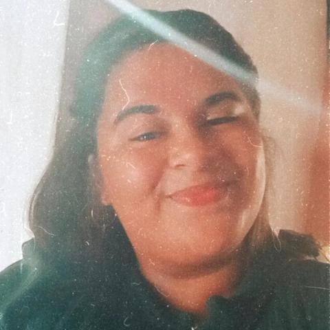 Mariêva Lima picture