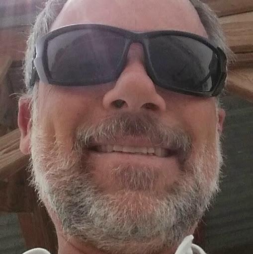 user Scott apkdeer profile image