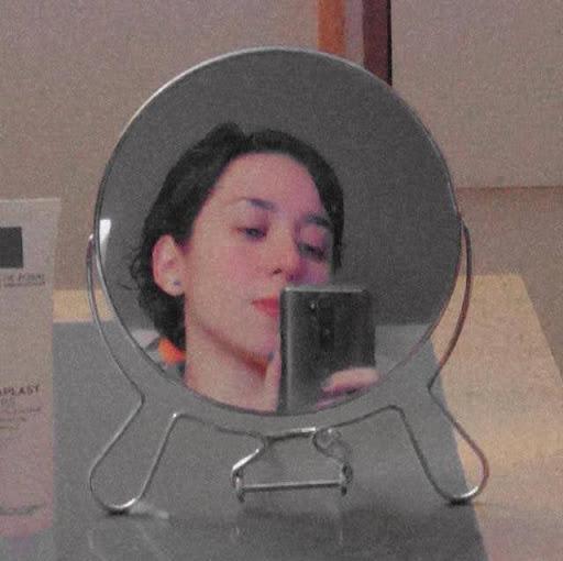 Alejandra Ramírez Moya's avatar
