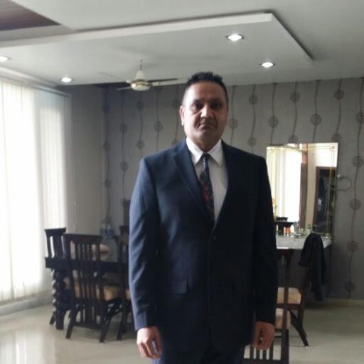 user Gurjit Johal apkdeer profile image