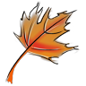 Hadi Bahar's avatar