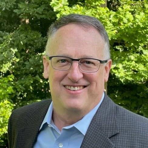 CTSr Profile Photo