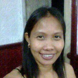 user Wilma Alcala apkdeer profile image
