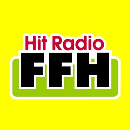 HIT RADIO FFH  Google+ hayran sayfası Profil Fotoğrafı