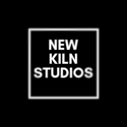 New Kiln Studios