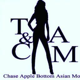 user Chase Kou G apkdeer profile image