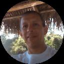 Gerardo Andres Alegre Ponce