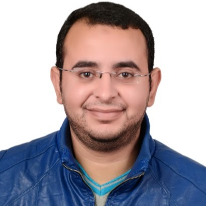 mohey hassan picture
