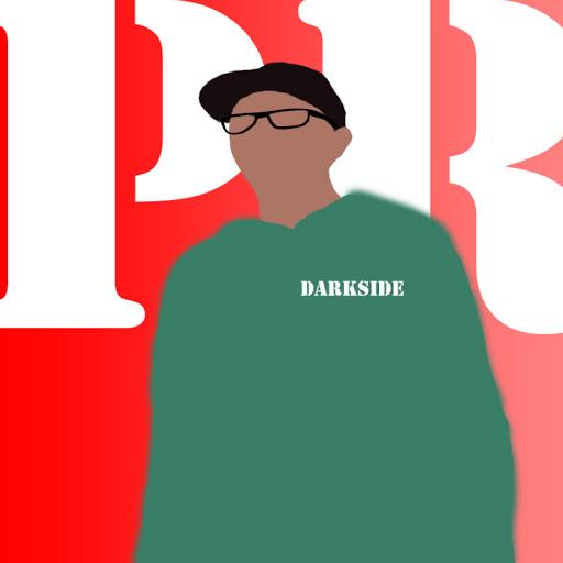 PR DarkSide
