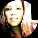 Lesly Aparcana
