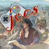Jocs Gamer Gestión Comercio