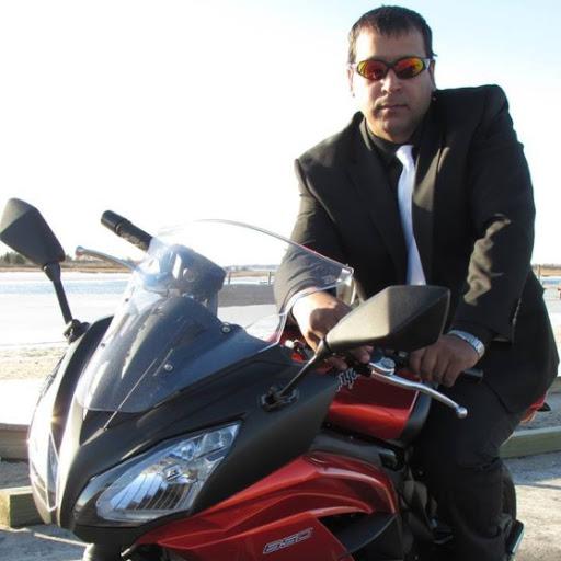 user Michael Dulany apkdeer profile image