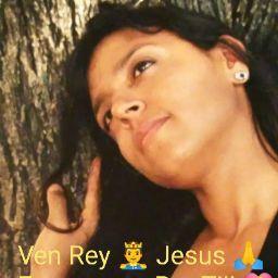 user Angye Martinez apkdeer profile image