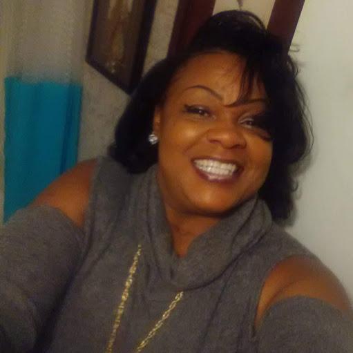 user Ethel Mcdonald apkdeer profile image