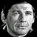 Károly Miklós Armancsik