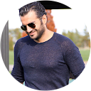 Mohammadamin Jafari