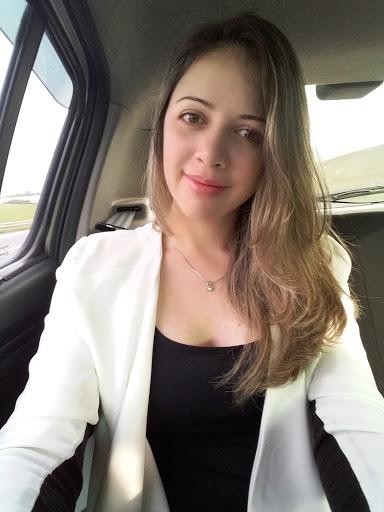 Ana Paula Kostik