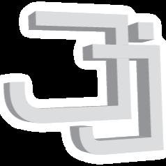 user Jumper Jax apkdeer profile image