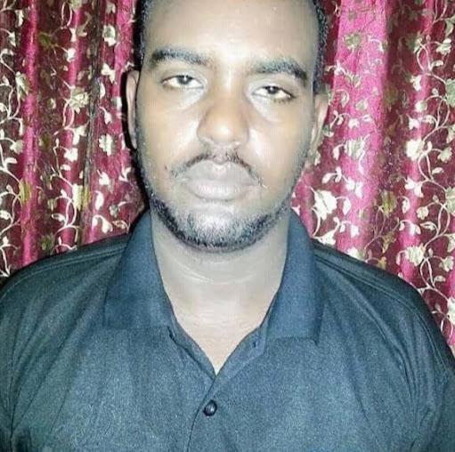 user Abdiraxmaan Cumar baari apkdeer profile image