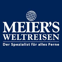 MEIER'S WELTREISEN  Google+ hayran sayfası Profil Fotoğrafı