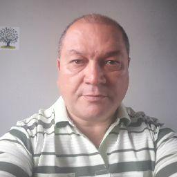 Jesiel M T Santos