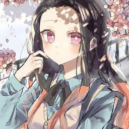 user Mabinogi Talloon apkdeer profile image