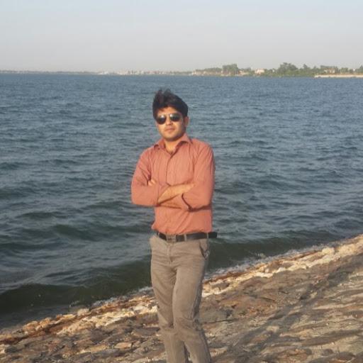 wasim.qadir2003