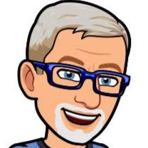 user Paul Whatley apkdeer profile image