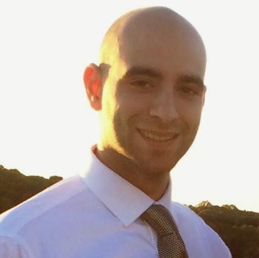 Matthew Guerra