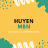 Nguyen Huyen