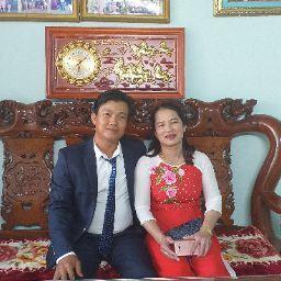 vỹ Nguyễn