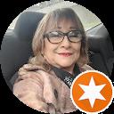 Ketty Herrera Sotomayor