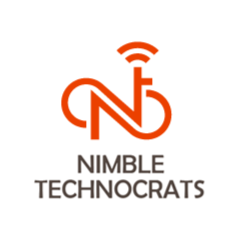 nimble technocrats