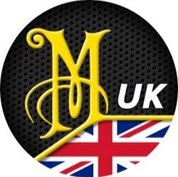 Meguiar's UK  Google+ hayran sayfası Profil Fotoğrafı