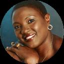 Nancy Gatonye