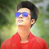 Pranjal Rajbonshi avatar
